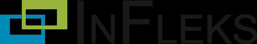 Infleks – logistični center